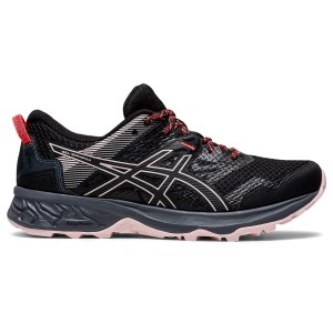 Asics Gel Sonoma 5 - Womens Trail Running Shoes