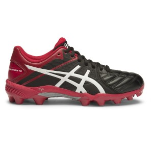 Asics Gel Lethal Ultimate GS 12 - Kids Boys Football Boots