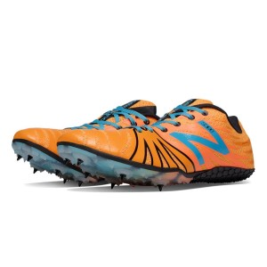 New Balance SD 100 - Mens Track Sprint Spikes