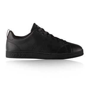 Adidas Advantage Clean VS - Kids Boys Sneakers