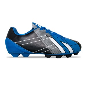 Patrick PTB - Kids Boys Football Boots