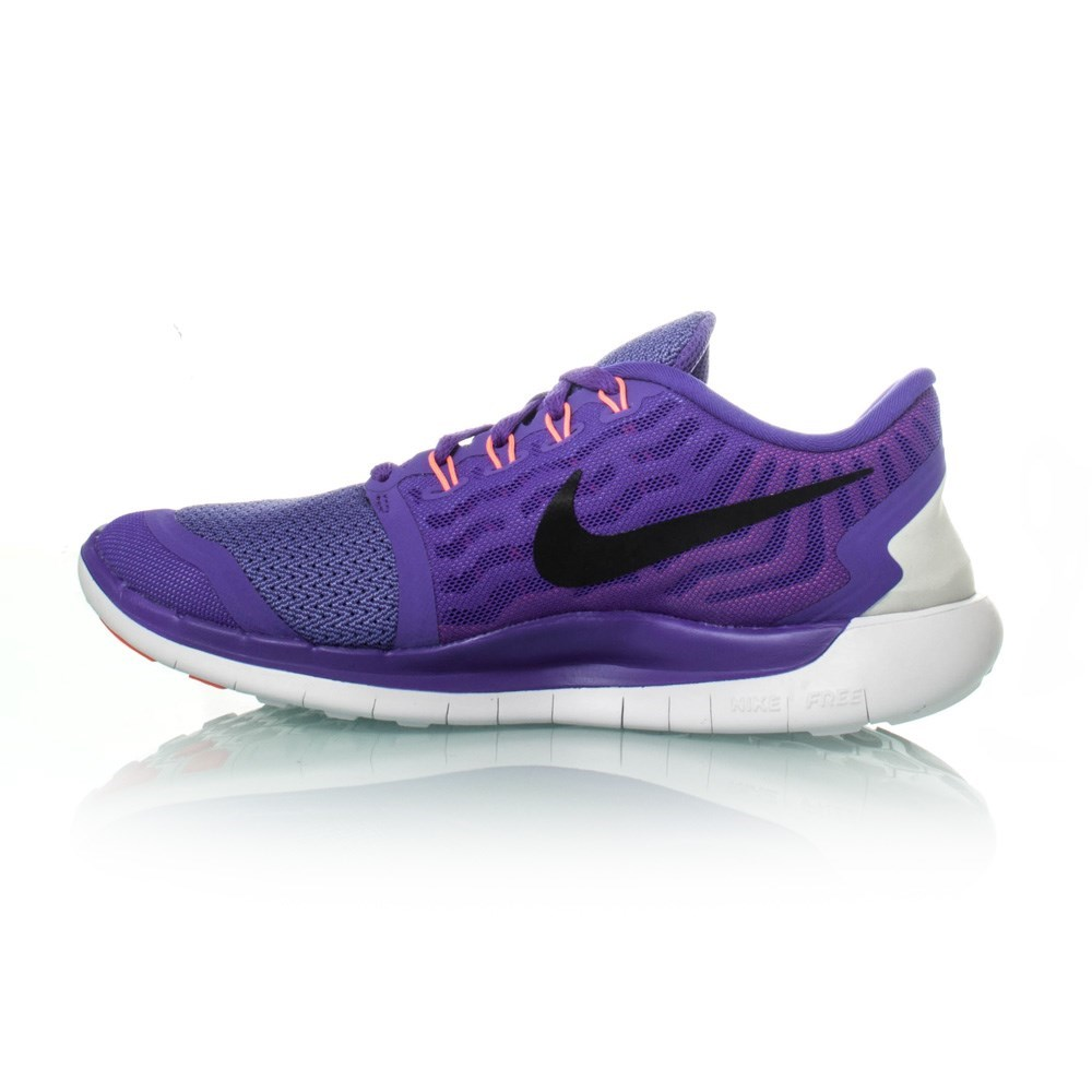 Order Nike Shoes Online Canada