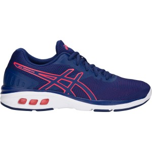 Asics Gel Promesa - Womens Running Shoes
