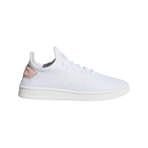 Adidas Court Adapt - Womens Sneakers