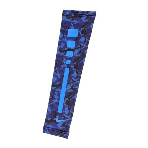 Nike Youth Pro Elite UV Basketball Shooter Sleeves