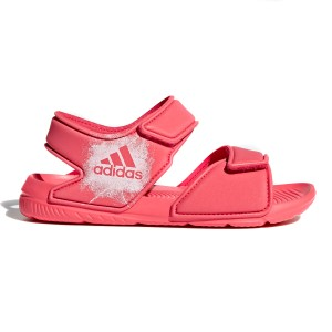 Adidas AltaSwim C - Kids Girls Sandals