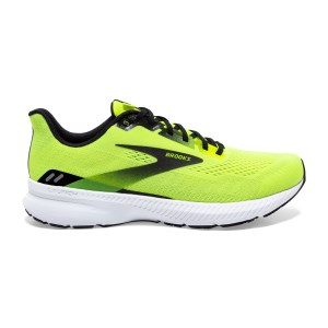 Brooks Launch 8 - Mens Running Shoes