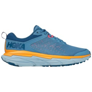 Hoka One One Challenger ATR 6 - Womens Trail Running Shoes