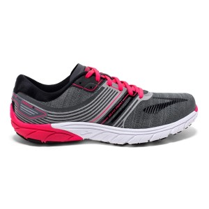 Brooks PureCadence 6 - Womens Running Shoes