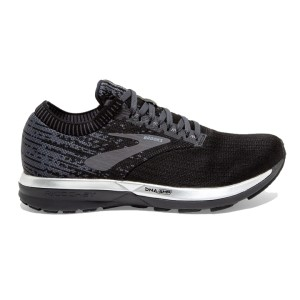 Brooks Ricochet - Womens Running Shoes