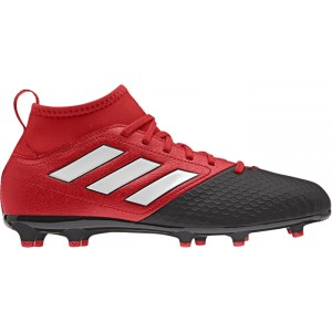 Adidas Ace 17.3 Primemesh Firm Ground - Kids Boys Football Boots