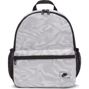 Nike Brasilia JDI Kids Printed Mini Backpack Bag