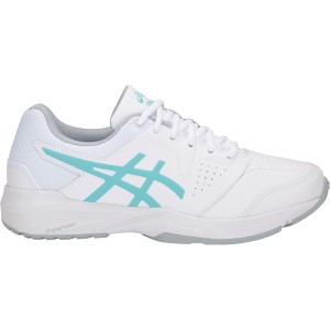 Asics Gel Quest FF GS - Kids Girls Cross Training Shoes