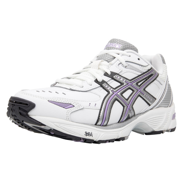 Asics Gel  Tr Training Shoes Womens