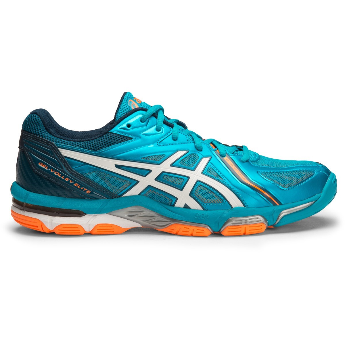 Asics Men Shoes Court Shoes