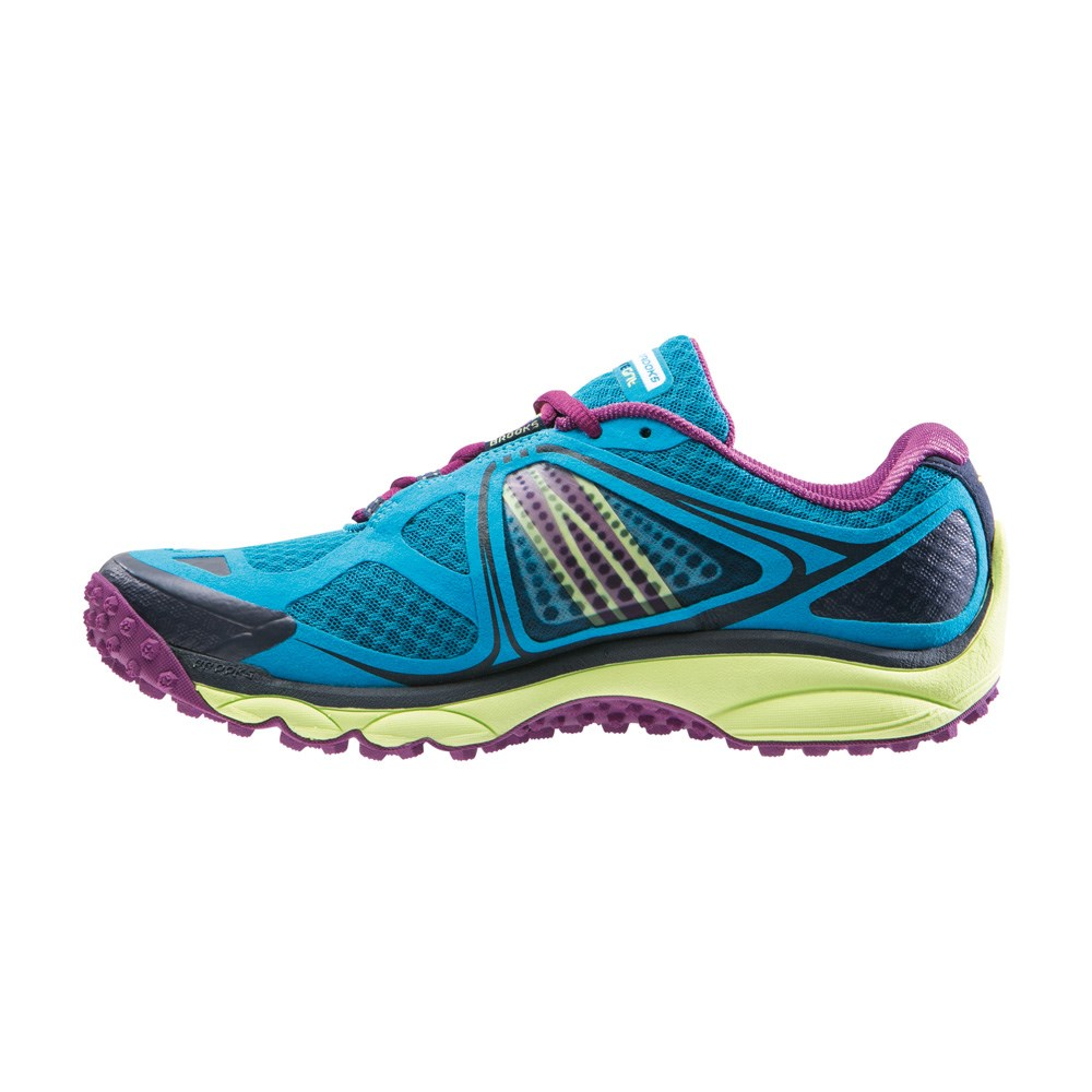 dfee74f73e691 Women s Trail Shoe Brooks Keyword Data - Related Women s Trail Shoe ...