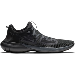 Nike Flex RN 2019 - Mens Running Shoes