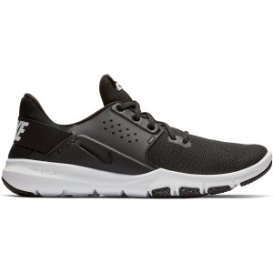 Nike Flex Control 3 - Mens Training Shoes