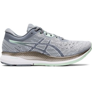 Asics EvoRide - Womens Running Shoes