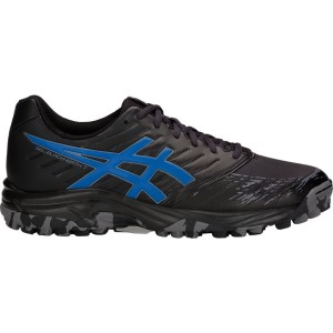 Asics Gel Blackheath 7 - Mens Turf Shoes
