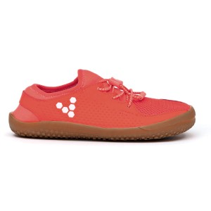 Vivobarefoot Primus Mesh Kids Girls Running Shoes