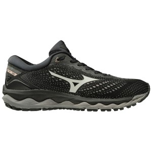 Mizuno Wave Sky 3 - Womens Running Shoes
