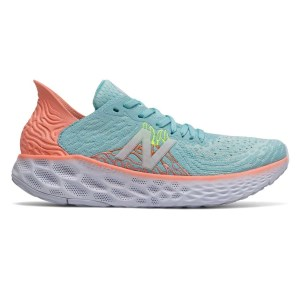 New Balance Fresh Foam 1080v10 - Womens Running Shoes