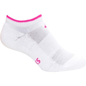 Asics Pace Womens Low Running Socks