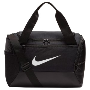 Nike Brasilia Extra Small Training Duffel Bag 9.0
