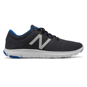 New Balance Koze - Mens Running Shoes