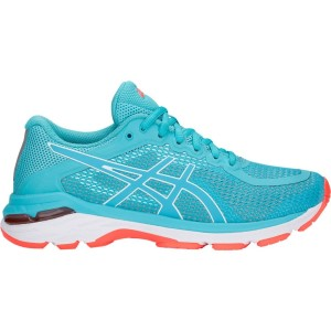 Asics Gel Pursue 4 - Womens Running Shoes