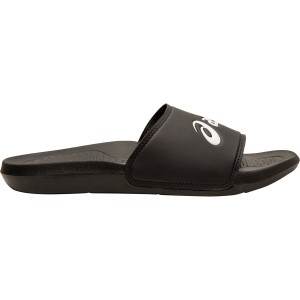 Asics Belt Type Mens Slides