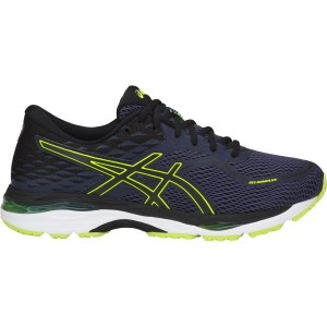 Asics Gel Cumulus 19 - Mens Running Shoes