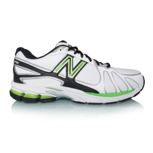 New Balance 761v3 - Mens Cross Training Shoes