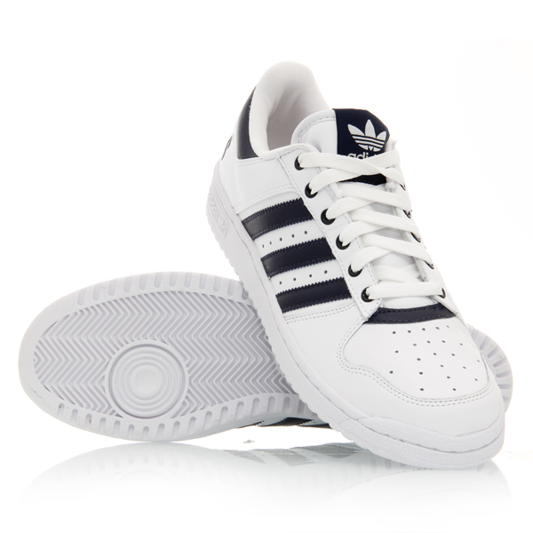 Adidas Pro Conf 2 Mens Casual Shoes