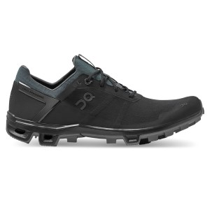On Cloudventure Peak - Mens Trail Running Shoes