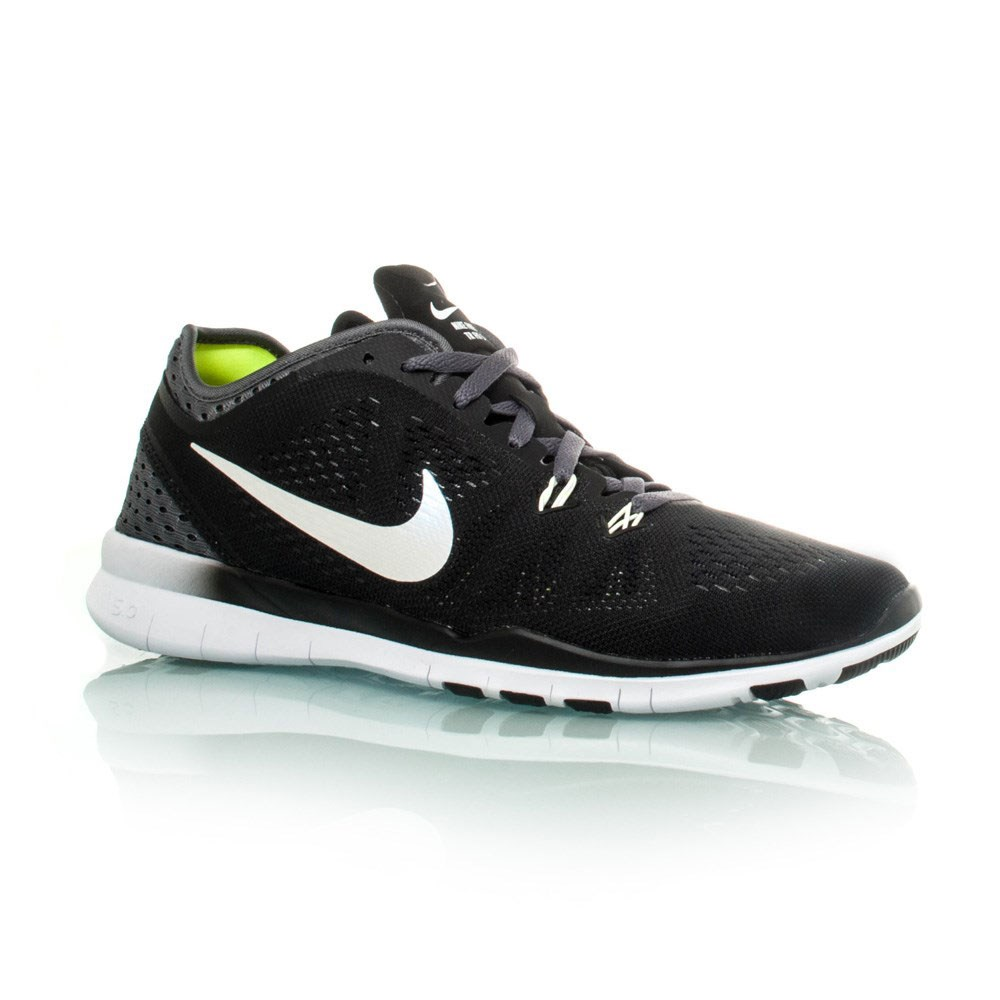 Nike Free   Tr Fit Womens Training Shoes