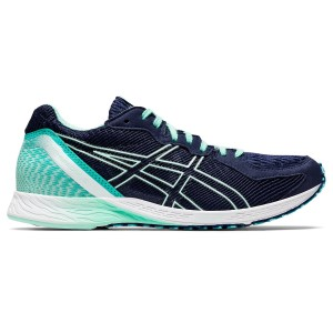 Asics Tartheredge 2 - Womens Running Shoes