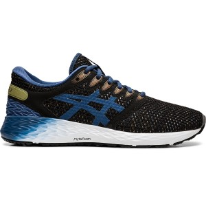 Asics Roadhawk FF 2 MX - Mens Running Shoes