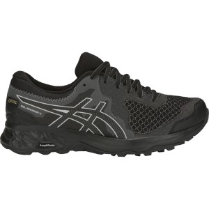 Asics Gel Sonoma 4 GTX - Womens Trail Running Shoes