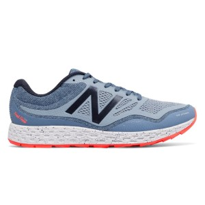 New Balance Fresh Foam Gobi - Mens Running Shoes