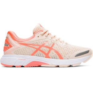 Asics Gel Fortitude 9 - Womens Running Shoes