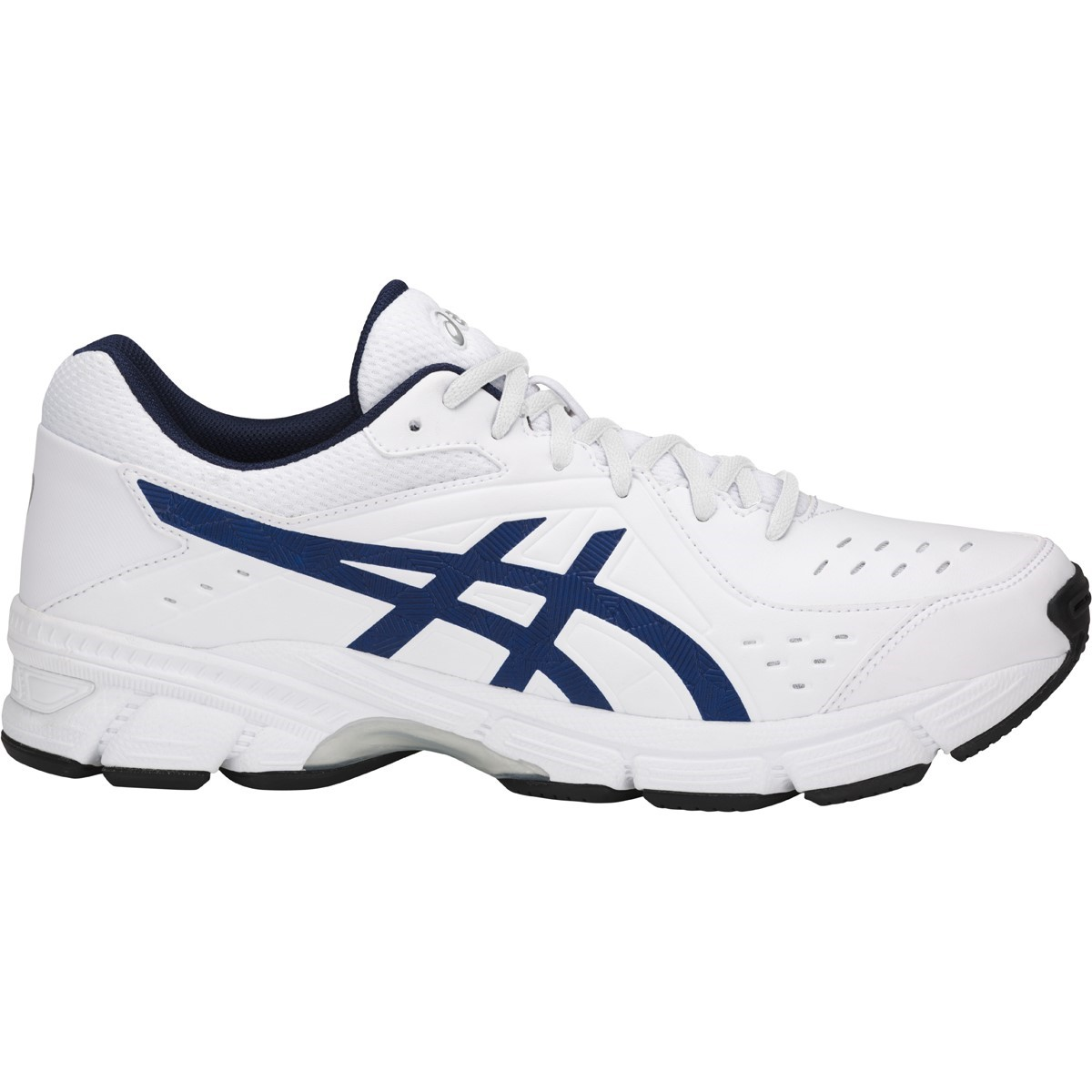 eb39e59aaf Asics Gel 195TR (2E/4E) - Mens Cross Training Shoes