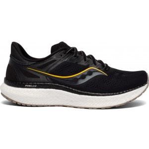 Saucony Hurricane 23 - Mens Running Shoes