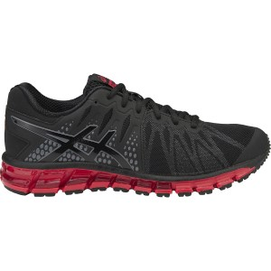 Asics Gel Quantum 180TR - Mens Training Shoes