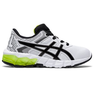Asics Gel-Quantum 90 2 PS - Kids Sneakers