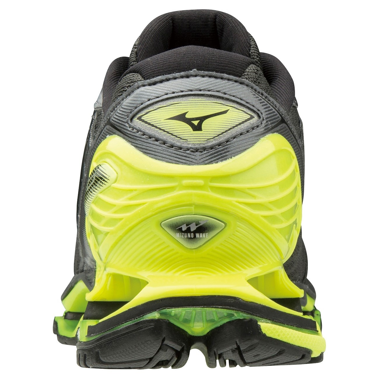 Mizuno Wave Prophecy 8 Mens Running Shoes