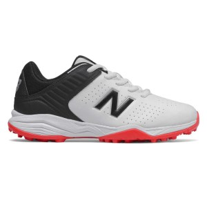 New Balance 4020v2 - Kids Cricket Shoes