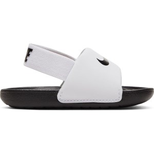 Nike Kawa Slide TD - Toddler Slides