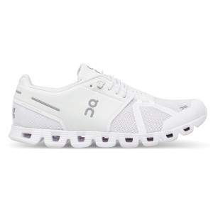 On Cloud - Mens Running Shoes